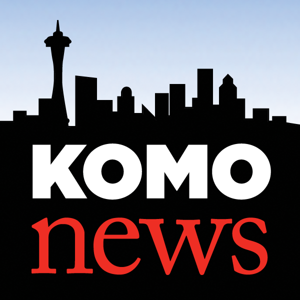 Seattle News, Weather, Sports, Breaking News
